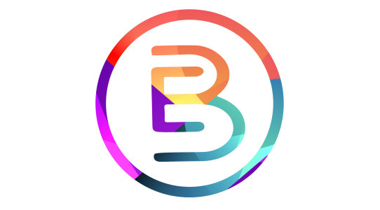 EspressartBrasile: Rede Mediação Cultural Escola Comunidade